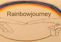Rainbowjourney